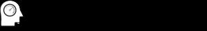 Pneumatyka Łódź Logo